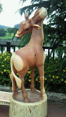 福山市立動物園とホロコースト_e0173183_135421.jpg