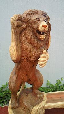 福山市立動物園とホロコースト_e0173183_13544188.jpg
