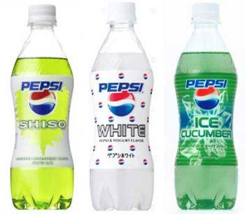 Top 10 Weirdest (奇妙な)Japanese Snacks and Drinks_a0163788_2024377.jpg