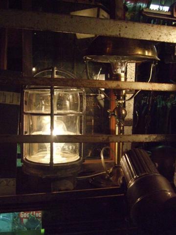 Lamp祭_b0120103_19505120.jpg