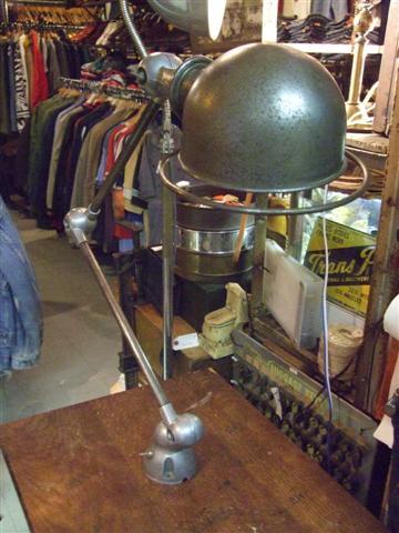 Lamp祭_b0120103_1950995.jpg