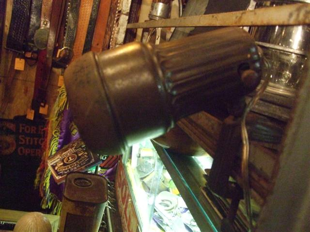 Lamp祭_b0120103_19515626.jpg
