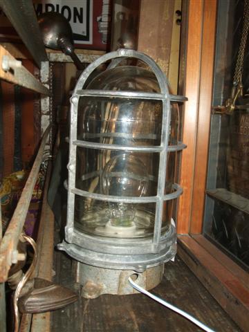 Lamp祭_b0120103_19531158.jpg