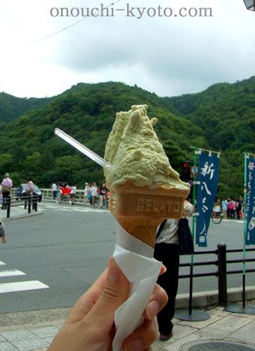 京のオトナの修学旅行・初夏_f0184004_21175924.jpg