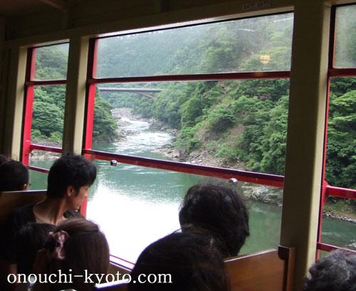 京のオトナの修学旅行・初夏_f0184004_21182554.jpg