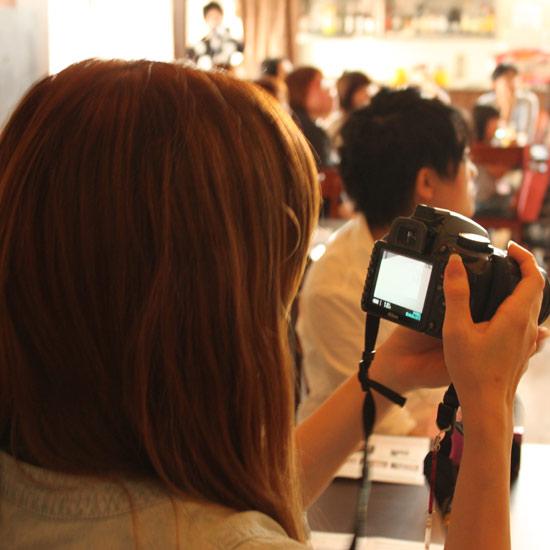 福井のカメラ女子、35人集結☆_a0189805_23233393.jpg