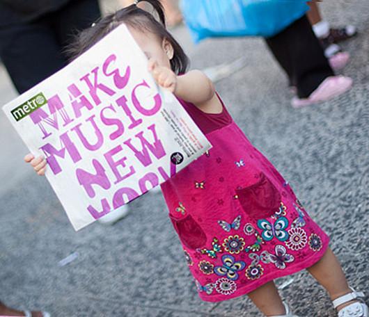 音楽天国ニューヨークで1000もの無料コンサートが明日開催 Make Music New York_b0007805_19564739.jpg