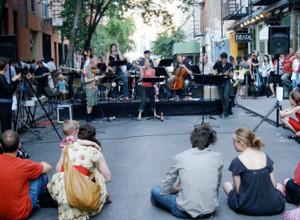 音楽天国ニューヨークで1000もの無料コンサートが明日開催 Make Music New York_b0007805_2023836.jpg