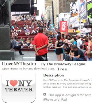 ニューヨークのブロードウェイ・ミュージカルが史上空前の人気爆発中!!!_b0007805_362393.jpg