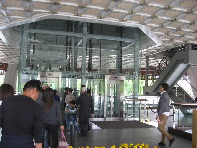 杭州、上海、ソウル3日目②_a0100706_21114161.jpg