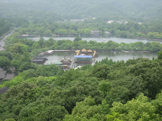 杭州、上海、ソウル3日目②_a0100706_2112359.jpg