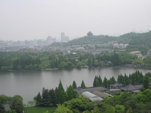 杭州、上海、ソウル3日目②_a0100706_21131799.jpg
