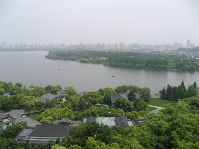 杭州、上海、ソウル3日目②_a0100706_2113472.jpg