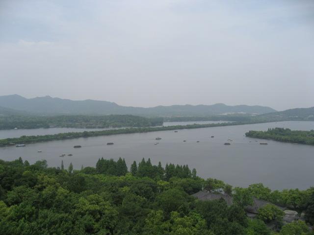 杭州、上海、ソウル3日目②_a0100706_21135241.jpg