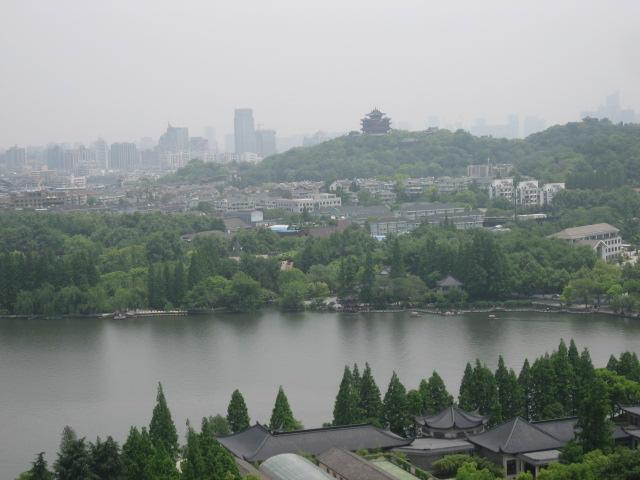 杭州、上海、ソウル3日目②_a0100706_2114665.jpg