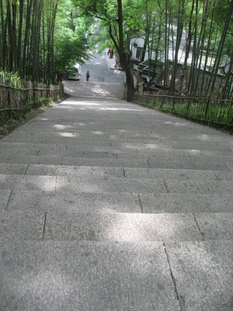 杭州、上海、ソウル3日目③_a0100706_2135832.jpg