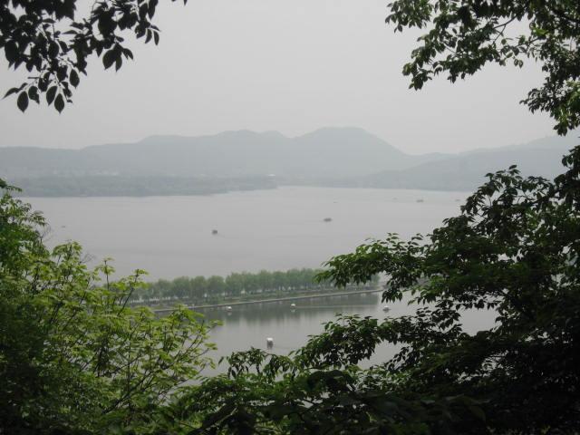 杭州、上海、ソウル3日目③_a0100706_2140152.jpg