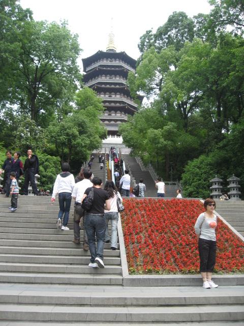 杭州、上海、ソウル3日目②_a0100706_2193948.jpg