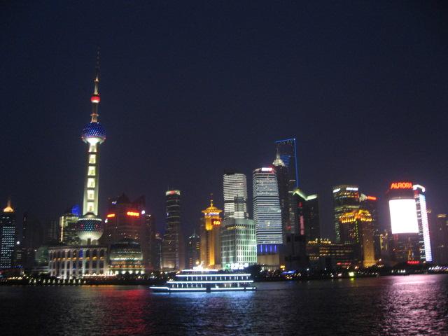 杭州、上海、ソウル3日目④_a0100706_22201629.jpg