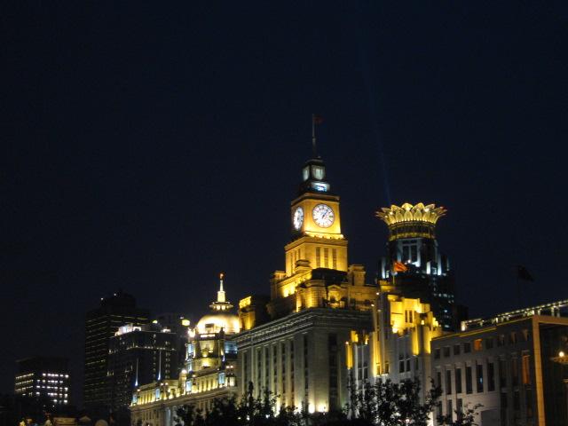 杭州、上海、ソウル3日目④_a0100706_222036100.jpg