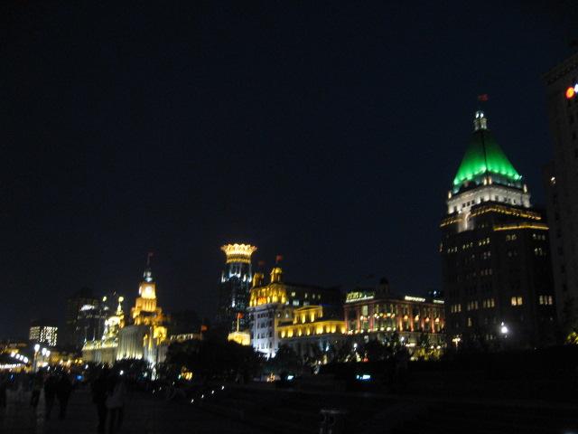 杭州、上海、ソウル3日目④_a0100706_22205077.jpg