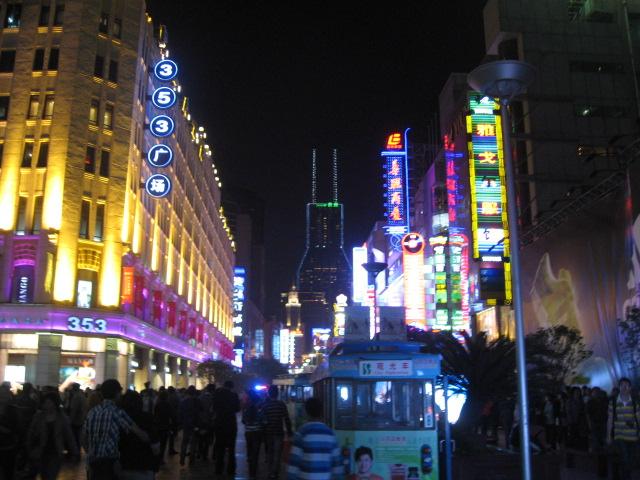 杭州、上海、ソウル3日目④_a0100706_2221183.jpg