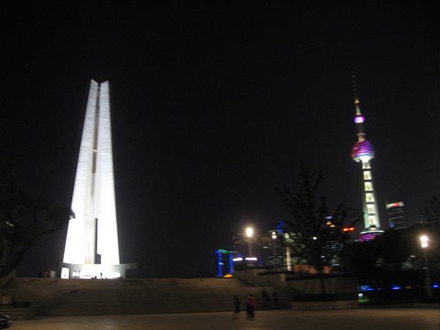 杭州、上海、ソウル3日目④_a0100706_2221570.jpg