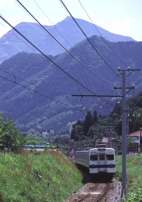 武州日野-白久 1988年と2011年_b0190710_2255348.jpg