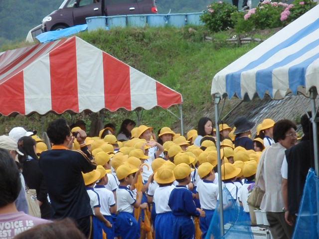 造田アジサイ祭り_e0136620_19153612.jpg