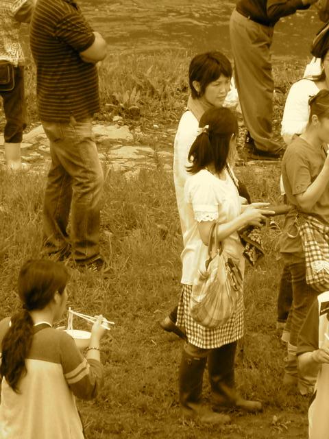造田アジサイ祭り_e0136620_192751100.jpg