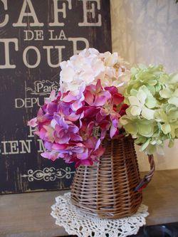 お花を飾る。_f0166432_15283213.jpg