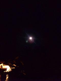 さくらんぼ〜山形の月〜東北サルサ・フェスティバル_a0103940_1739088.jpg