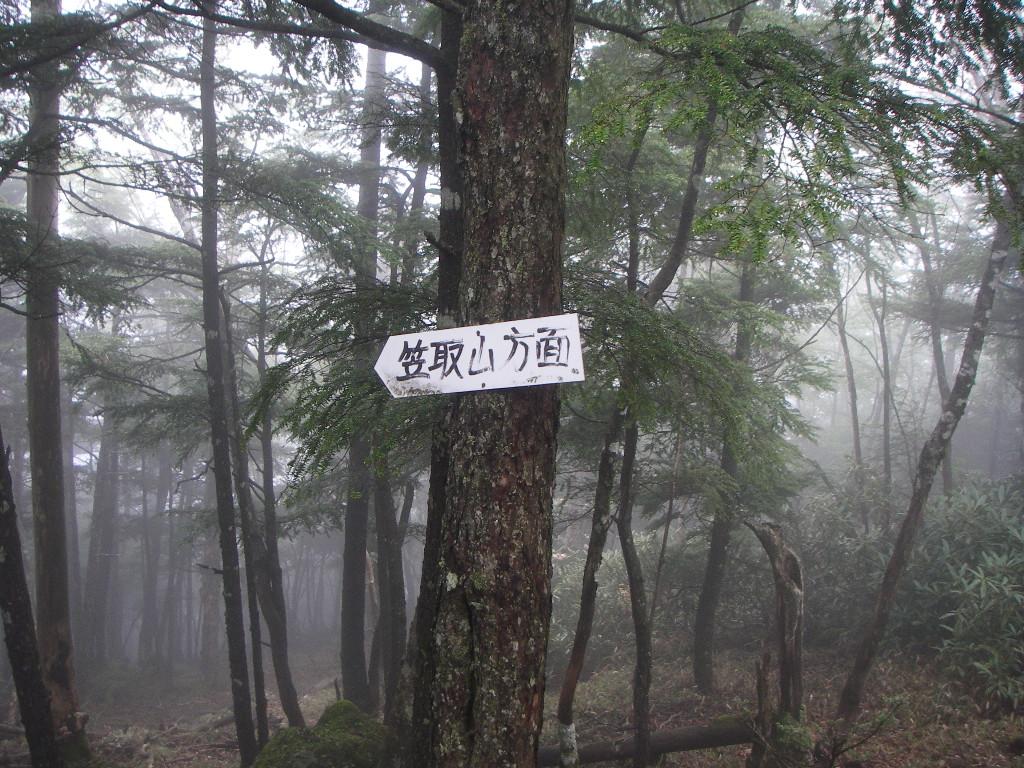 TGG(多摩川源流ぐるり)_f0015348_1202651.jpg