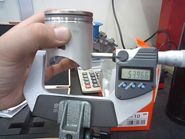 シリンダーの測定!!_e0114857_2030312.jpg