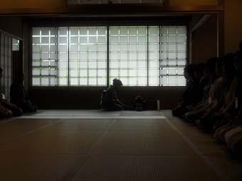 第44回北陸信越ブロック会員大会in山代温泉 _a0099459_22334727.jpg