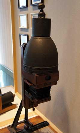 函館で法事とハンザの木製引き伸ばし機_f0117059_1853083.jpg