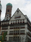 ミュンヘン建都853年_e0195766_18395517.jpg