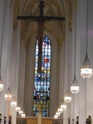 ミュンヘン建都853年_e0195766_18402075.jpg
