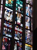 ミュンヘン建都853年_e0195766_18403678.jpg