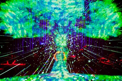 amazarashi、初ライヴ開催に待望のファン熱狂!_e0197970_1214138.jpg