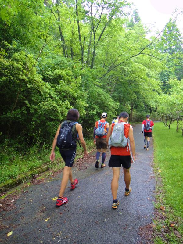 2011/06/18 Long trail session in 京都_b0220886_1627837.jpg