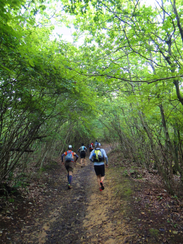2011/06/18 Long trail session in 京都_b0220886_16322244.jpg