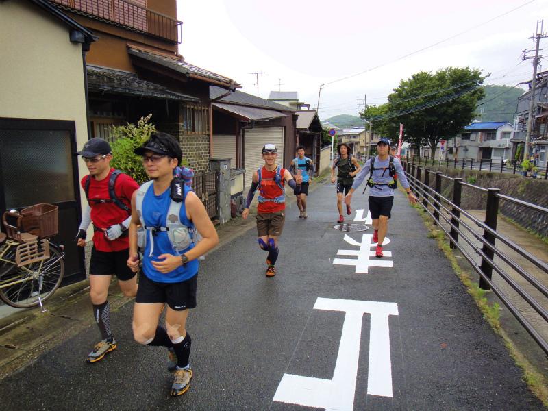 2011/06/18 Long trail session in 京都_b0220886_16335078.jpg
