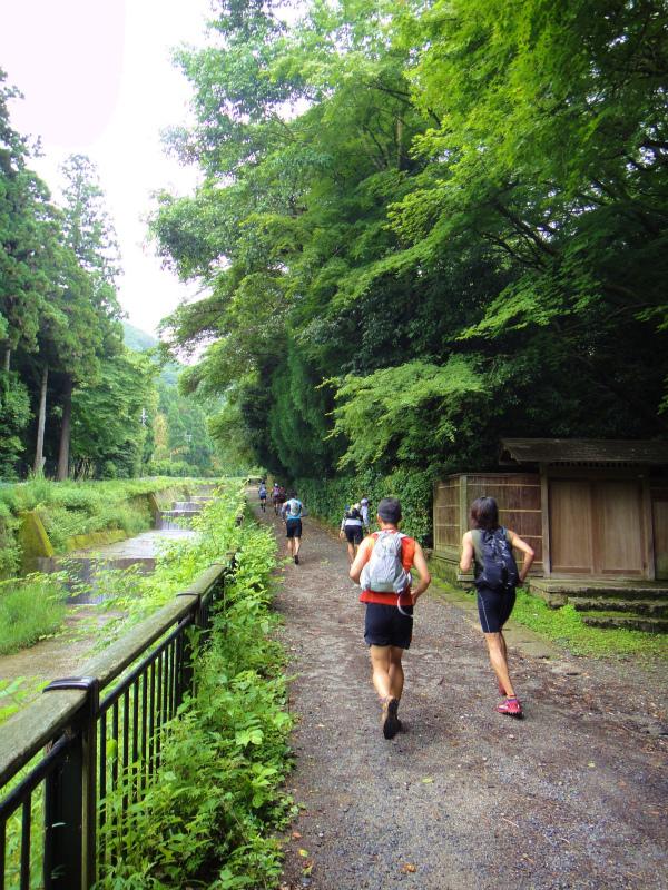 2011/06/18 Long trail session in 京都_b0220886_163532100.jpg