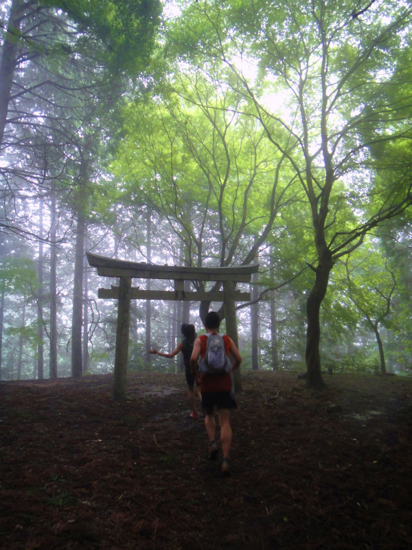2011/06/18 Long trail session in 京都_b0220886_16402392.jpg