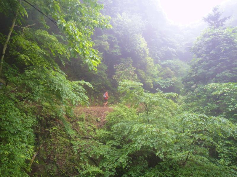 2011/06/18 Long trail session in 京都_b0220886_1642890.jpg