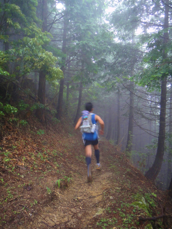 2011/06/18 Long trail session in 京都_b0220886_16433512.jpg
