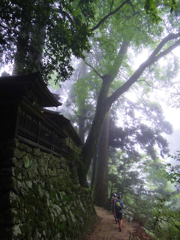 2011/06/18 Long trail session in 京都_b0220886_16441838.jpg