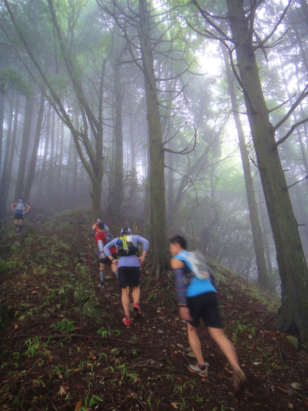 2011/06/18 Long trail session in 京都_b0220886_16491651.jpg