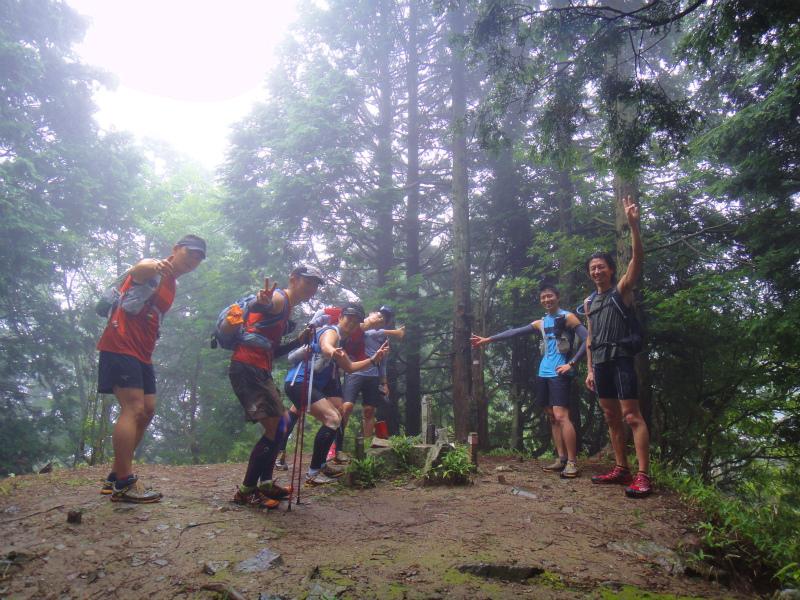 2011/06/18 Long trail session in 京都_b0220886_16492991.jpg
